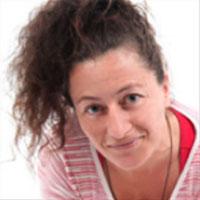 Cristina Alciati