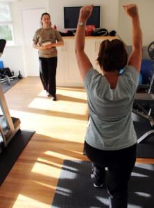 poledance århus jenny thai massage