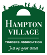 Hampton Village Traders Association