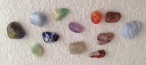 tumblestones2