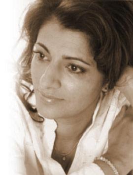 Jas Bdesha