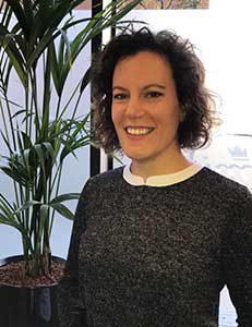 Anne-Lise-Natures-Medicine